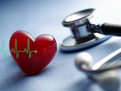 World Heart Day: Cardiac Disease Catching Up With Young Indians, Warn Doctors