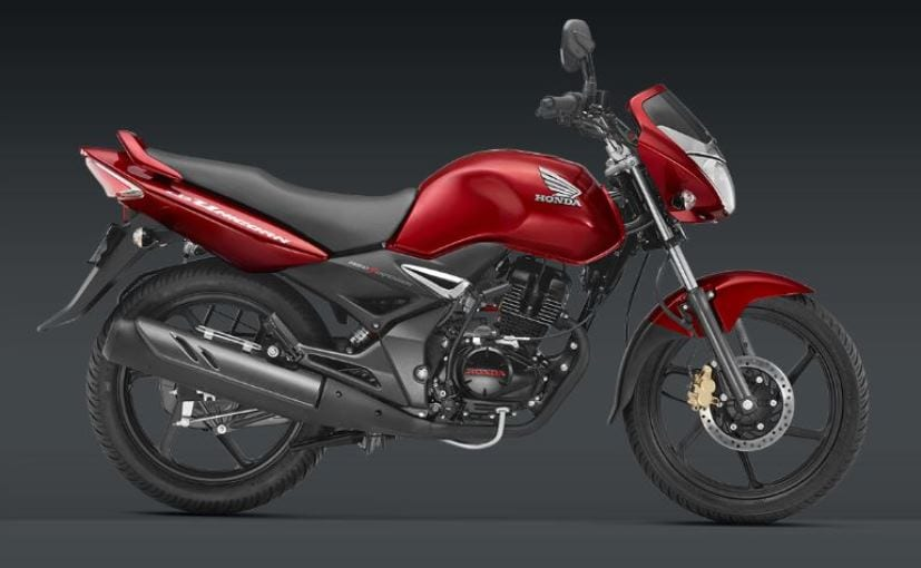 Honda Cb Unicorn 150 Abs Launched In India Priced At Rs 78815