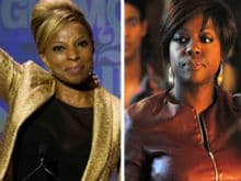 Mary J Blige to Guest Star On <i>How To Get Away With Murder</i>