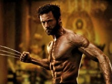 <i>The Wolverine 3</i>: Hugh Jackman Will Take On Mister Sinister