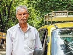 'Borrowed Money, Ate Less': How Mumbai Cab Driver Sent Daughter To School