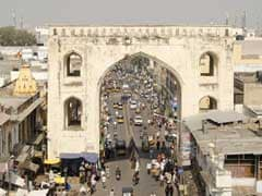 दुनिया के 130 ऊर्जावान शहरों की लिस्ट में हैदराबाद, बेंगलुरु टॉप पर, दिल्ली-पुणे का नाम भी है शामिल