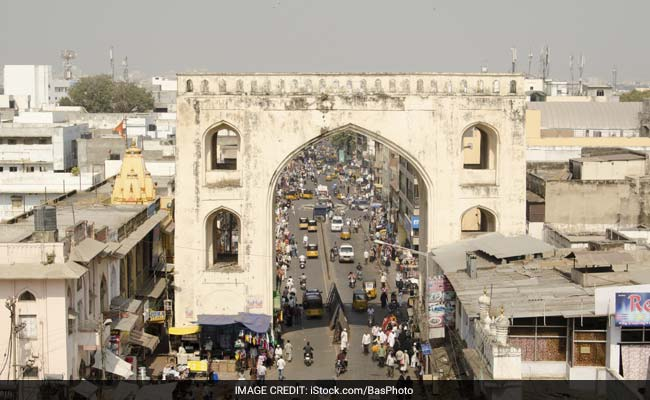 4 Indian Cities Selected To Pioneer Roadmap For Smart Cities