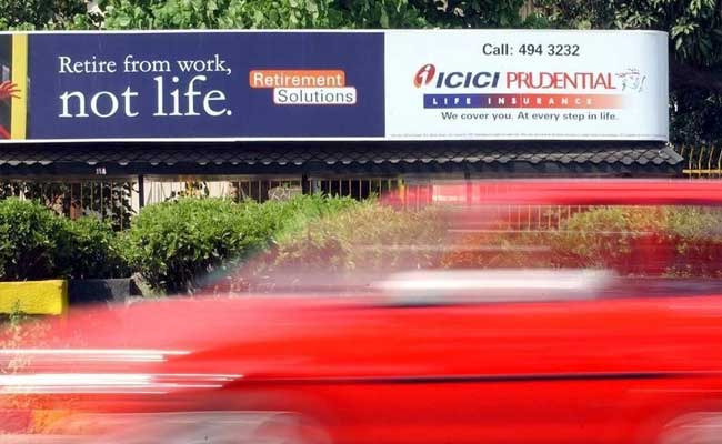 ICICI Prudential Life Insurance Now Eyes IT, Pharma After Bet On Telecom Sector Pays Off