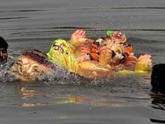 Ganpati Visarjan: जानिए Anant Chaturdashi के दिन गणेश विसर्जन का शुभ मुहूर्त, पूजा विधि और महत्व