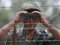 Pakistani Officer Admits India Carried Out Surgical Strikes: Report