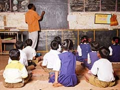 Centre Outlines 6-Point Implementation Plan For New Education Policy
