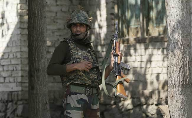 11-Year Wait To Buy Assault Rifles, Carbines For Armed Forces To End Soon: A Timeline