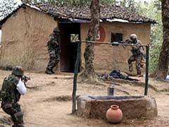 भारत-अमेरिका का सैन्य अभ्यास बहुत सफल रहा : सेना