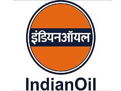 इंडियन आयल (IOCL) में जूनियर इंजीनियर, असिस्टेंट और अन्य पदों पर भर्ती, 16 दिसम्बर तक करें आवेदन