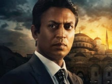 Irrfan Khan Tweets <i>Inferno</i> Poster. It's Intriguing