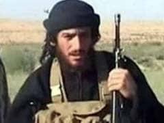 Targeted Killings Thin ISIS' Top Ranks