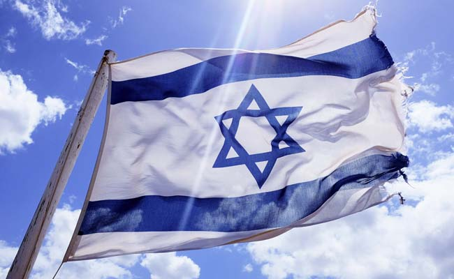 Israel Adopts Jewish Nation-State Law That Gives Special Status To Jews