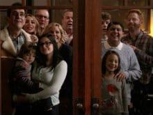 <i>Modern Family</i> to Star 8-Year-Old Transgender Actor Jackson Millarker