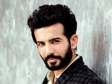 Jay Bhanushali Recovers From Dengue, Hopes To Get Back To Work Soon