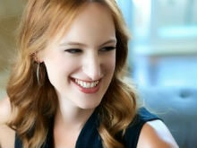 <i>Nashville</i> Casts Transgender Actress Jen Richards