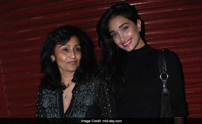 Was Jiah Khan's Hanging Staged? British Forensic Expert Says So