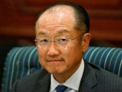 Protectionism, Policy Uncertainty Risks To Global Economic Recovery, Says World Bank Chief