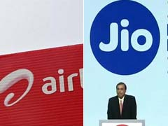 Jio Vs Airtel: Prepaid Recharge Plans Priced Under Rs 50
