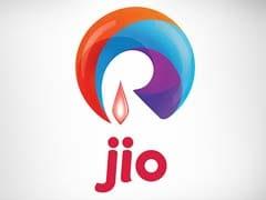 Fine Airtel, Vodafone, Idea Rs 9,900 Crore For Jio Call Drop: Former High Court Justice