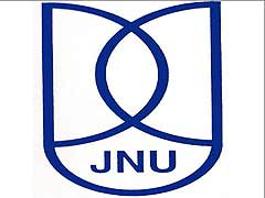 Complete 'Academic Requirements Of Monsoon Semester' By January 20: JNU