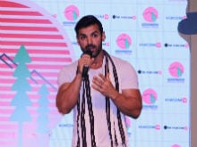Will We See John Abraham in a Biopic Soon? The Actor Answers