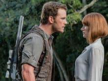 Bryce Dallas 'Worships' Chris Pratt. Actors Deny Feud Rumours on Twitter