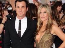 Justin Theroux Slams Media for Dragging Jennifer Aniston in Brangelina Split