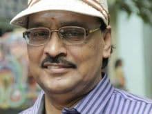 K Bhagyaraj Joins Vishal, Rakul Preet Singh in <i>Thupparivaalan</i>