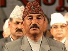 नेपाल के पूर्व उपप्रधानमंत्री ने देश को फिर हिन्दू राष्ट्र बनाने की मांग की