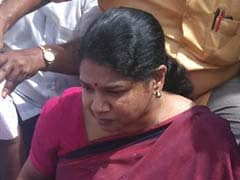 DMK's Stalin, Kanimozhi Court Arrest During Cauvery Protests In Tamil Nadu: 10 Developments