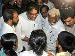 BJP Seeks CBI Or High Court Probe On '400 Attacks' On Kerala Cadre