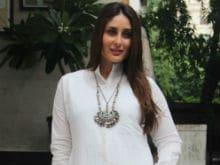 No, Kareena Kapoor's <i>Veere Di Wedding</i> Character is Not Pregnant