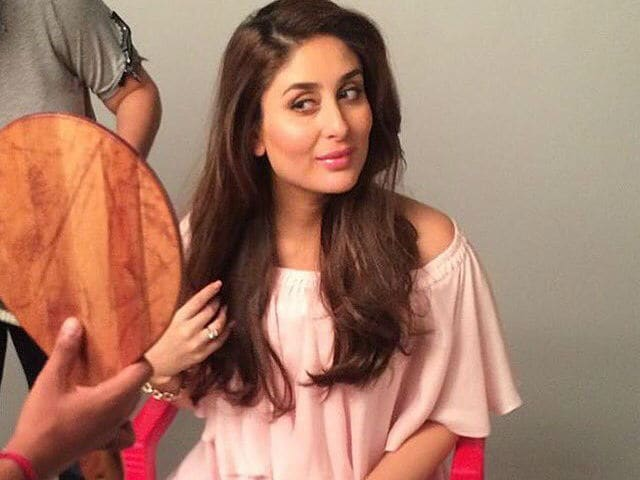 10 Kareena Kapoor Quotes About Pregnancy That Thrilled Us