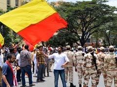 On Karnataka Rajyotsava, PM, Chief Minister Kumaraswamy Share Greetings