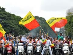 Karnataka Bandh Shuts Bengaluru, IT Firms Hit, PM Modi Is Told: 10 Facts