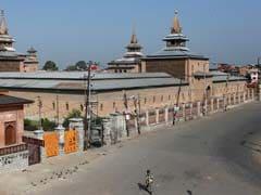 हिज्बुल मुजाहिदीन के बुलावे पर कश्मीरी पंडितों ने कहा, अपनी शर्तों पर लौटेंगे कश्मीर