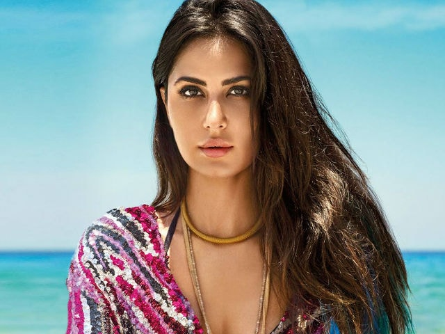 For Katrina Kaif, Last Two Years Were Difficult But Not Professionally