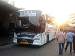Cauvery Water Dispute: Kerala Stops Bus Service To And From Bengaluru