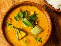 Onam 2019: 10 Best Onam Recipes | Onam Sadhya Recipes And Special Dishes