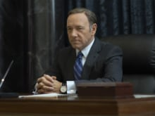 Emmys 2016: Shows That Went Home Empty-Handed Include <I>House of Cards</i>