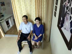 North Korean Defectors Who Became Chinese Brides End Silence