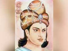 Information Commission Asks Government To Provide Birth, Death Anniversary Of Ashoka
