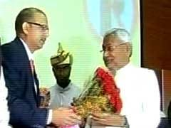 'Upset' With Bihar Government, Top Official Goes On 'Long Leave'