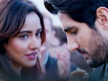 Why Jagjit Singh's <i>Koi Fariyaad</i> Was 'Recreated' For <i>Tum Bin 2</i>