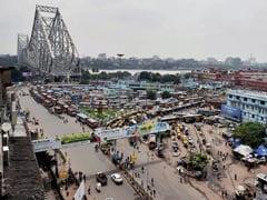 ठोस अपशिष्ट प्रबंधन : 2016 के दुनिया के सर्वश्रेष्ठ शहरों में कोलकाता, पुरस्कार मिला