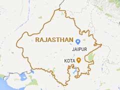 राजस्थान : चार लोगों की हत्या के जुर्म में पांच दोषियों को मृत्युदंड की सजा