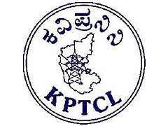 कर्नाटक पावर ट्रांसमिशन कॉर्पोरेशन लिमिटेड (KPTCL)  में 341 पदों पर इंजीनियर, अफसर और सहायकों की भर्ती