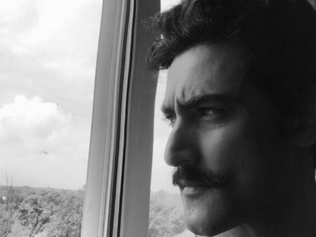 Kunal Kapoor: Absence From Screen Not Intentional