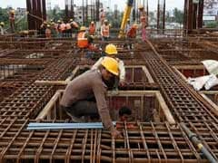 Breather For Over 24,000 Illegal Indian Workers In Kuwait
